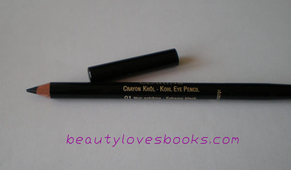 clarins intense eye pencil