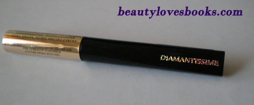 l'oreal Super Liner Ultra Precision Diamantissime