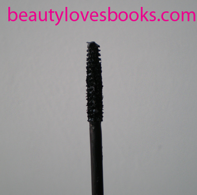 lancome hypnose star mascara brush