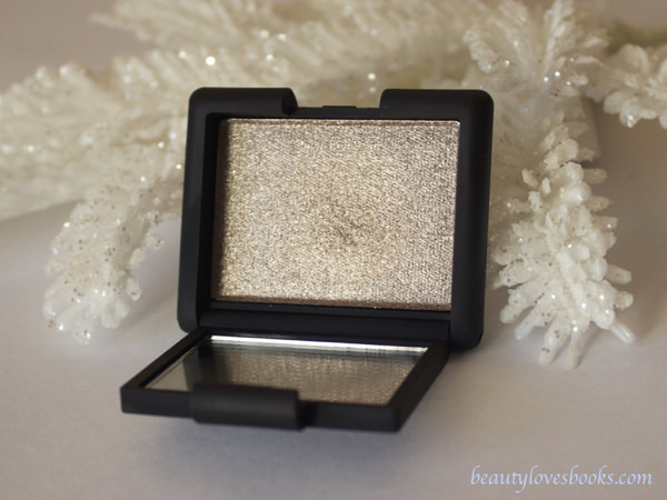 NARS X Steven Klein single eyeshadow Stud