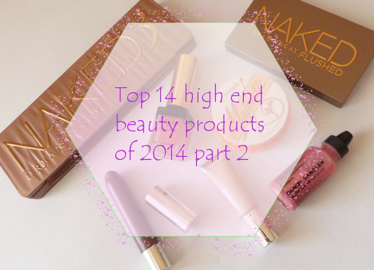 top 14 beauty products of 2014 part 2