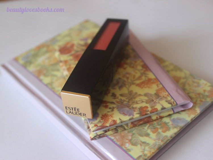 Estée Lauder Pure Color Envy Lip Potion in the shade 200 Wicked sweet